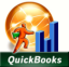 Free QuickBooks Resources