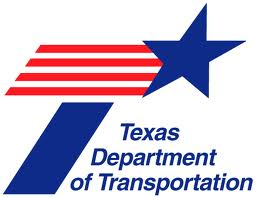 Texas Department of Transportation Electronic Project Records System